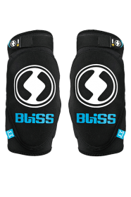 Bliss ARG Elbow Pad