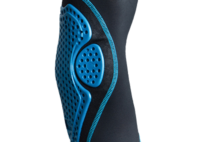 20910-ARG-Minimalist-Elbow-Pad-left-rgb