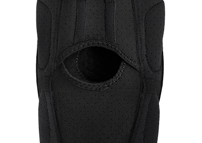 21476-ARG-Kids-Elbow-Pad-back-rgb