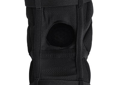 21477-ARG-Kids-Knee-Pad-back-rgb