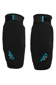 Bliss ARG Vertical Knee Pad Women