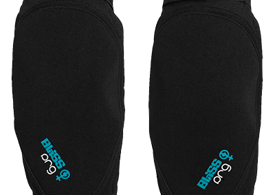 21534-ARG-Vertical-Elbow-Pad-WMN-both-rgb
