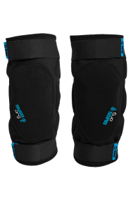 Bliss ARG Vertical Elbow Pad Women